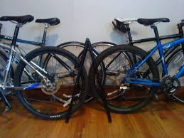 Indoor Bike Storage Bike Storage Ideas Ideas