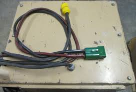 hertner battery charger wiring diagram wire get image about hertner battery charger wiring diagram hertner automotive wiring