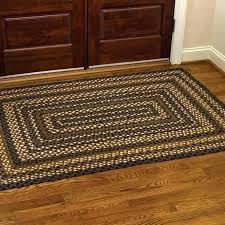big lots carpet large braided rugs furniture cleaner