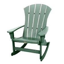 Adirondack Rocking Chair Plans Rocking Chair Sunrise Free Rocking