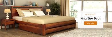 wooden furniture bedroom. Best Bedroom Furniture Designs Wooden Online M