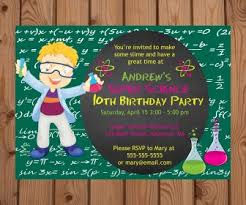 Free Online Birthday Invitations To Email Birthday Party Invitation Templates Online Free Tag Birthday