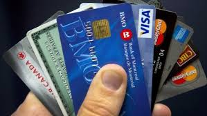Minimum Credit Card Payment Heads Up Quebec Credit Card Holders Your Minimum