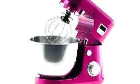 target kitchen aid mixer mixer pink hot pink mixer target artisan mixer pink target kitchenaid mixer