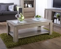 living room furniture ebay. canyon oak modern design coffee table living room furniture ebay e