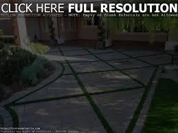backyard paver designs. Backyard Paver Designs Brick Patios Hgtv Best   Home Paving For Unbelievable Patio Ideas 1