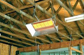 propane wall heaters gas garage or heater the 5 best safety ventless vent free pro