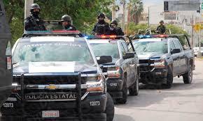 Trasladan a policías detenidos a la cárcel | La Palabra del Caribe -  Periodismo con ética | Noticias de Quintana Roo