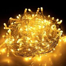 Fairy Lights Daraz Buy Country Deals Fairy Lights At Best Prices Online In