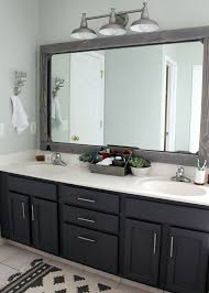 bathroom update ideas. Bathroom Vanity Remodel Innovative On For Best 25 Double Ideas Pinterest 13 Update S