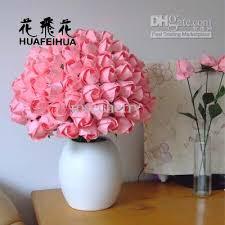 Paper Origami Flower Bouquet Fold Paper Flowers Geradeauseindrucksvoll Club