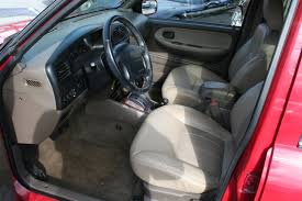 kia sportage 2000 interior.  Kia Picture Of 2000 Kia Sportage EX 4WD Interior Gallery_worthy Intended Interior CarGurus