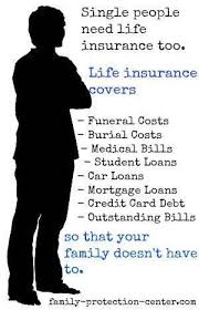 Allstate Life Insurance Quote Extraordinary Call Me At 484848 Or Wwwallstatemvasquez Good Hands