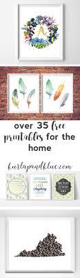 Kids Wall Art Ideas 25 Best Bohemian Wall Art Ideas On Pinterest Cute Bedroom Ideas