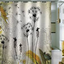 Choosing The Best Shower Curtain, Check It Out!