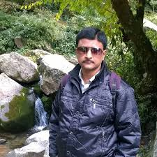 Premal Shah (@PremalS75889825) | Twitter