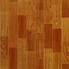 Fabulous Wooden Floor Tiles Floor Wooden Floor Tiles Theflowerlab Interior  Design