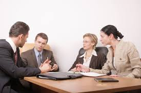 selection interview skills fotolia 1135413 m