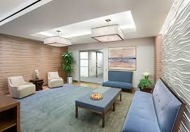 capital office interiors. The New Headquarters Of Mazama Capital Management, Located In Seagram Building York City, Is Second Office This Landmarked That Interiors