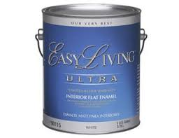 Sears Paint Color Chart Sears Ultra Easy Living Lifetime Interior Paint Interior