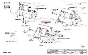 chevy starter wiring diagram nice small block amazing diagrams sbc wiring diagram for ms3 pro ultimate chevy starter wiring diagram nice small block amazing diagrams entrancing sbc hei