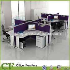 office partition for sale. Classical Hot Sale Modern Office Partition For