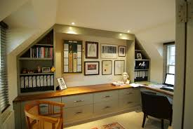 office worktop. Related Articles Office Worktop
