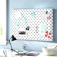Memo Board Michaels Cool Black Framed Cork Board Decorative Bulletin Large With Remodel
