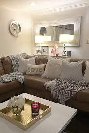 apartment living room ideas. Stunning Apartment Living Room Design Ideas - Liltigertoo . G