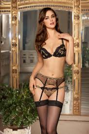 52 best Sexy Lingerie Stockings High heels Sexy shoes. images.