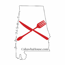 Cahawba House - Home - Montgomery, Alabama - Menu, Prices, Restaurant  Reviews | Facebook