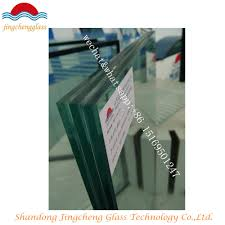 china color laminated glass bulletproof glass bullet proof glass china glass bullet glass