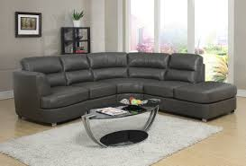 Sectionals Living Room Furniture Modern Sectional Sofa Grey Furniture Sectional Couches Design