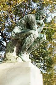 how to write a descriptive essay on a sculpture synonym a truly great sculpture is timeless