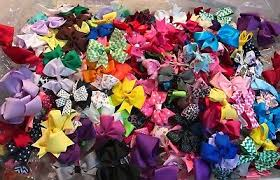 WHOLESALE <b>40pcs</b> BABY TODDLER GIRL <b>PINWHEEL</b> KORKER ...