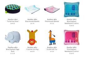 jonathan adler cushions and rugs for babies