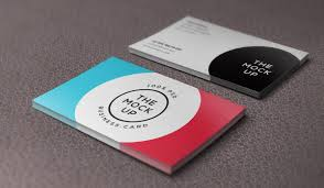 Brochure Layout « Vector Theme Responsive Wordpress