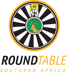 logo for round table southern africa
