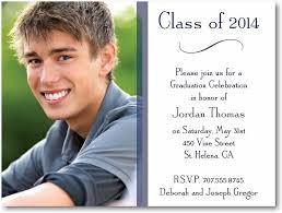 sample graduation invitations sample graduation invitation reduxsquad com