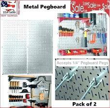 wall mounted tool organizer wall mounted tool organizer garage wall mounted tool organizer shelf
