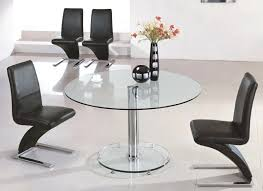 medium size of small dining tables with leaves table for 4 dimensions apartment therapy large round