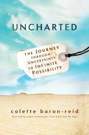 uncharted final pdf