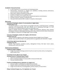 Photography Contract Template Free Word Wedding Pdf Doc Photographer