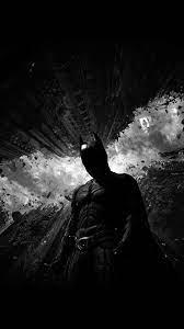 Iphone 4 Wallpaper Batman