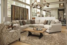 Furniture Ashley Furniture Amarillo