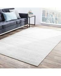 juniper home phase white area rugs on area rugs ikea
