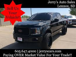 used ford f 150 for in paris tx