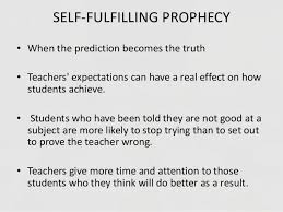 labelling and selffulfilling prophecy jpg ×  labelling and selffulfilling prophecy 13 638 jpg 638×479 judaism christianity 6th social studies essay writing skills writing skills