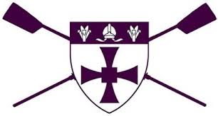 St Mary's College Boat Club