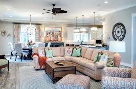 divine collection furniture. Decoration: Divine Designs A Furniture Kendall Collection
